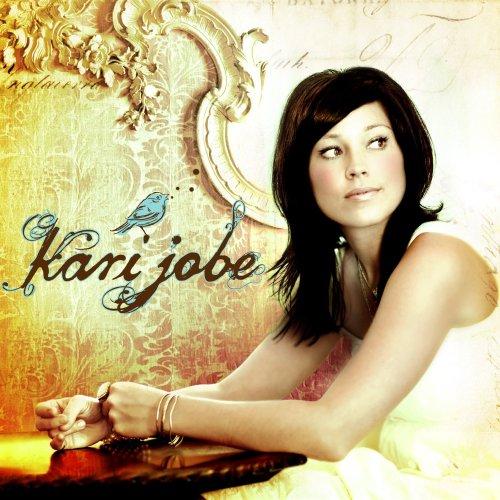Jobe Kari - Kari Jobe