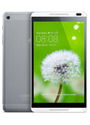 "Huawei MediaPad M1 8.0 8"" 16GB [Wi-Fi] white"