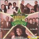Va-Soulful Christmas - Soulful Christmas