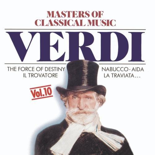 Sofia Philharmonic - Masters Of Classical Music...