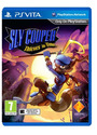 Sly Cooper: Thieves In Time [Internationale Version]
