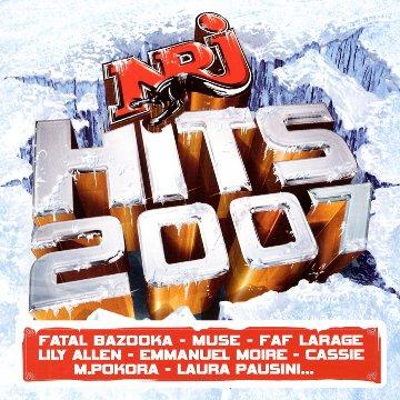 Nrj Hits 2007 - Nrj Hits 2007