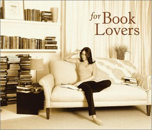 For Book Lovers - For Book Lovers