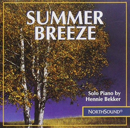 Summer Breeze - Summer Breeze