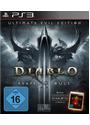 Diablo III: Reaper of Souls [Ultimate Evil Edition]