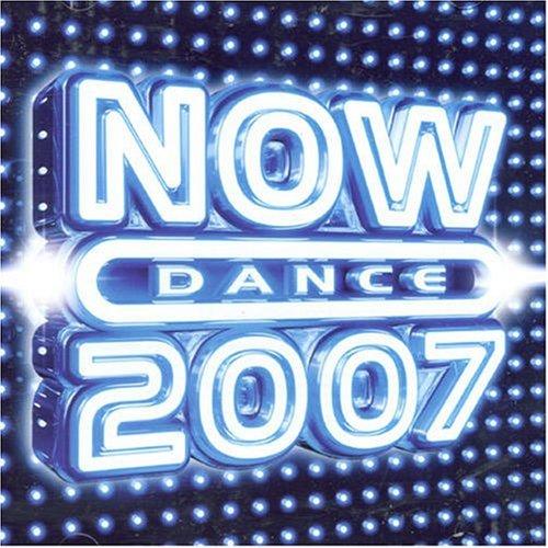 Now Dance 2007 - Now Dance 2007