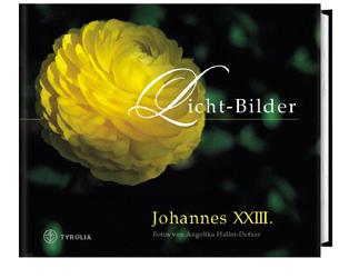 Licht-Bilder - Johannes XXIII.