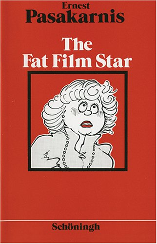 The Fat Film Star - Pasakarnis, Ernest