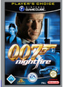 James Bond 007: Nightfire [Player's Choice]