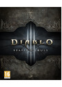Diablo III: Reaper of Souls [Collector's Edition, Add-On, Internationale Version]
