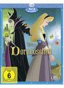 Dornröschen [Diamond Edition]