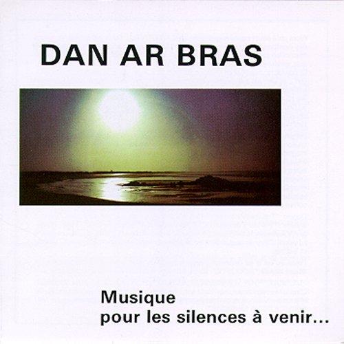 Dan Ar Braz - Musique pour les Silences a Ve
