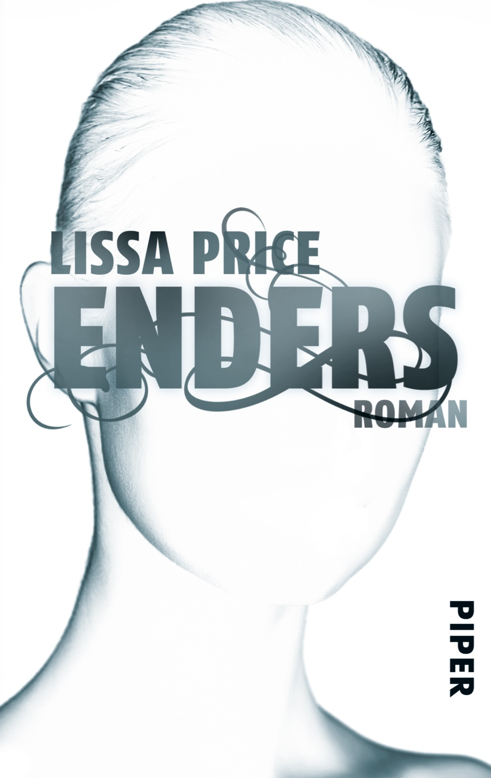 Starters-Enders: Band 2 - Enders - Lissa Price