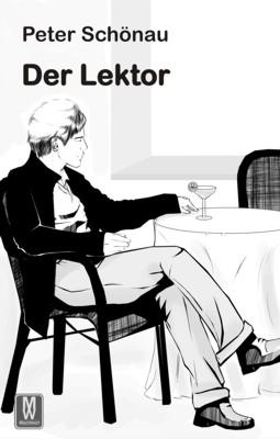 Der Lektor - Schönau, Peter