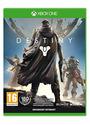 Destiny [Internationale Version]