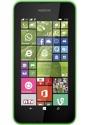 Nokia Lumia 530 Dual SIM 4GB grün