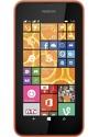 Nokia Lumia 530 Dual SIM 4GB orange