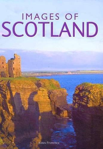 Images of Scotland - Fitzpatrick, Karen