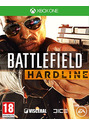 Battlefield Hardline [Internationale Version]