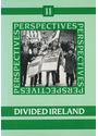 Perspectives - Bd. 11: Divided Ireland - Noreen O`Donovan