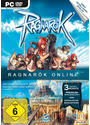 Ragnarok - Online