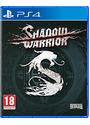 Shadow Warrior [Internationale Version]