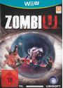 Zombi U [Bundle Copy]