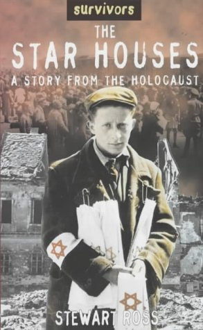 The Star Houses: A Story from the Holocaust (Su...