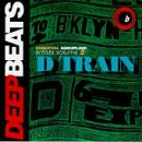 D-Train - Essential Dancefloor