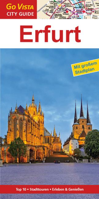Erfurt - Ute Rasch