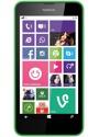 Nokia Lumia 635 8GB grün