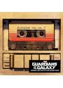 Various - Guardians of the Galaxy: Awesome Mix, Vol. 1