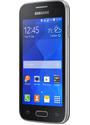Samsung G313 Galaxy Trend 2 4GB grey