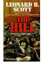 Hill - Leonard B. Scott [Paperback]