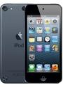Apple iPod touch 5G 16GB spacegrau