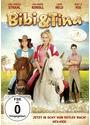 Bibi & Tina - Der Film - Elfie Donnelly