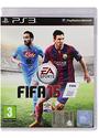 FIFA 15 [Internationale Version]
