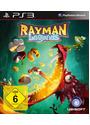 Rayman Legends [Software Pyramide]