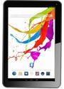 """Odys Neo Quad 10 10,1"""" 16GB [Wi-Fi] schwarz"""