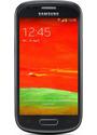 Samsung I8200 Galaxy S III mini 8GB [Value Edition] onyx black