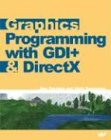 Graphics Programming with Gdi+ & DirectX - Poly...