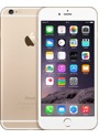 Apple iPhone 6 Plus 128GB gold