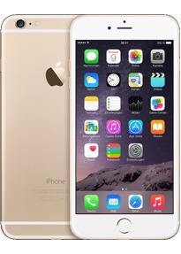 apple iphone 6 plus 64gb gold verkaufen rebuy. Black Bedroom Furniture Sets. Home Design Ideas