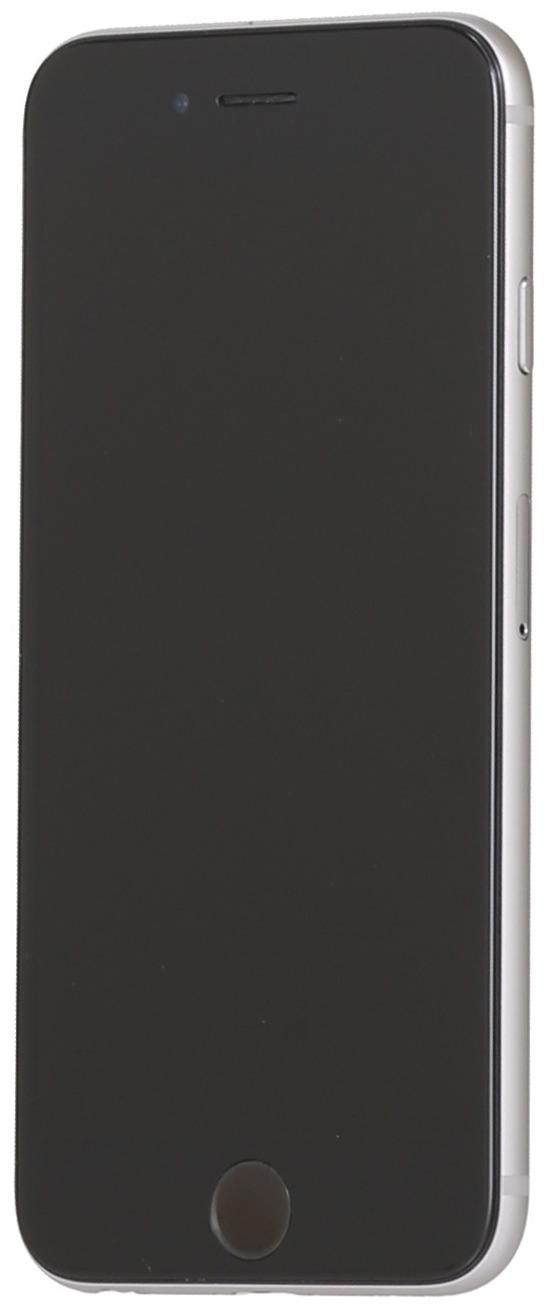 Apple iPhone 6 128GB spacegrau
