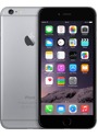 Apple iPhone 6 Plus 128GB spacegrau