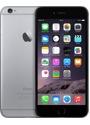 Apple iPhone 6 Plus 64GB spacegrau