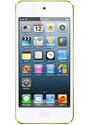 Apple iPod touch 5G 16GB gelb