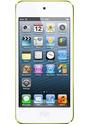 Apple iPod touch 5G 16GB gelb