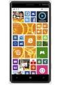 Nokia Lumia 830 16GB orange