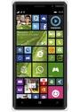 Nokia Lumia 830 16GB grün